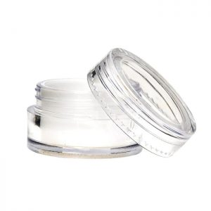 containers-clear-w-silicone-100-count